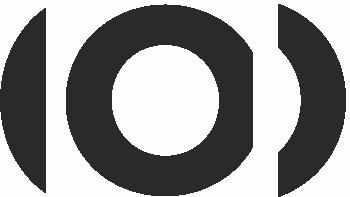 EBU | Operating Eurovision and Euroradio